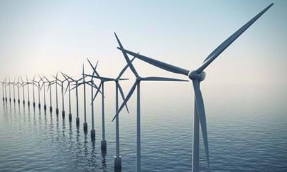 随着海上风电规模的扩大,技术创新将塑造项目经济