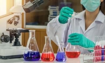 斯微生物獲得近2億美元的融資,已配備mRNA全產業鏈技術平臺