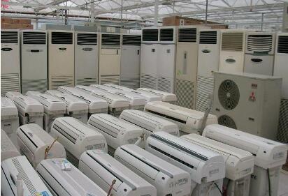 江森自控将选用R-454B制冷剂 淘汰会导致全球升温的旧制冷剂