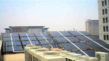 《【欧亿平台怎么注册】Scatec 在太阳能加储能项目上获得了 150 MW 的南非招标》
