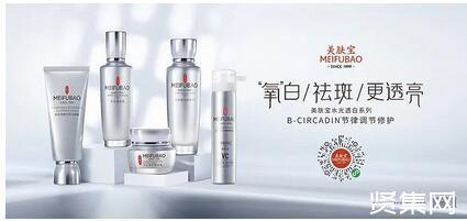 快速增长的百亿级卸妆市场,从化学卸妆到物理卸妆,卸妆品类的更替和发展