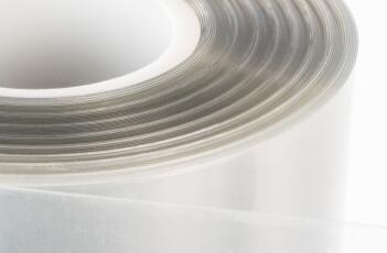Canatu将其碳纳米透明导电膜的性能提高了一倍以上