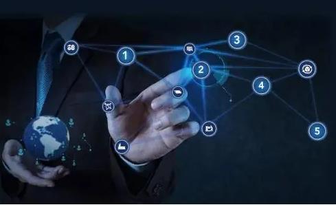 如何保障供应链网络安全 您需要了解这些注意事项