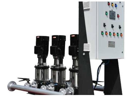 《【沐鸣2账号注册】Kirloskar HYPN系统在医院的供水管理中发挥关键作用》