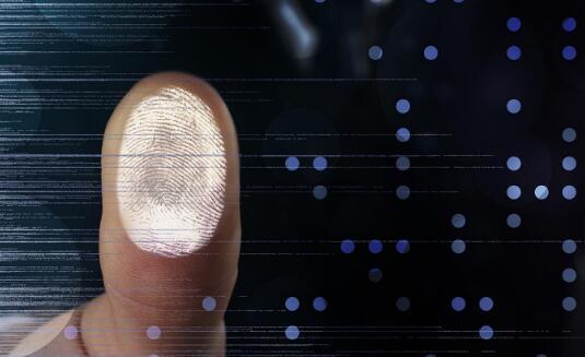 二號站登錄測速超聲波指紋識別技術專利,可以通過AMOLED屏幕讀取用戶的指紋生物識別信息