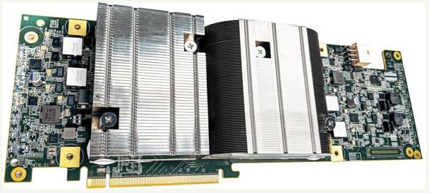 二號站登錄測速谷歌自主開發的VCU芯片將取代數千萬個英特爾處理器