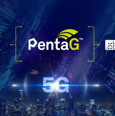 Sequans 授权 CEVA 5G 调制解调器 IP 用于宽带物联网
