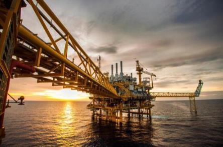 海南明确油气化工产业发展方向 大力发展高端新材料