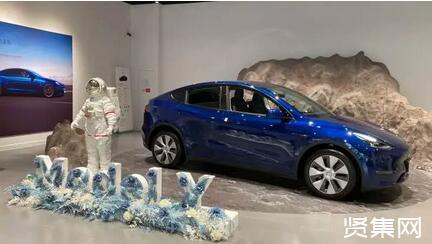 剎車?充電?還是芯片?新能源汽車發展的關鍵零部件是哪一個