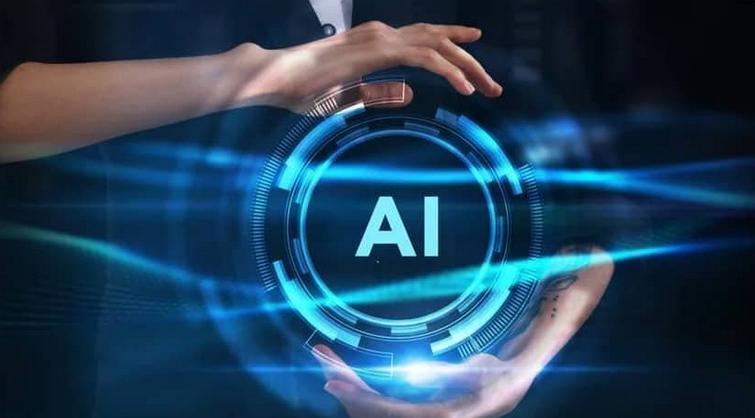 人工智能领域有什么新进展?