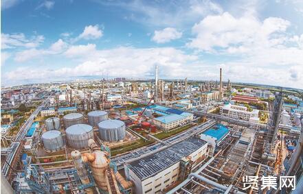 """重庆华峰攻克了己二腈""""卡脖子""""技术,成为全球最大的己二酸生产企业"""