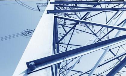 陆上风电:如何应对运营和维护成本上升?