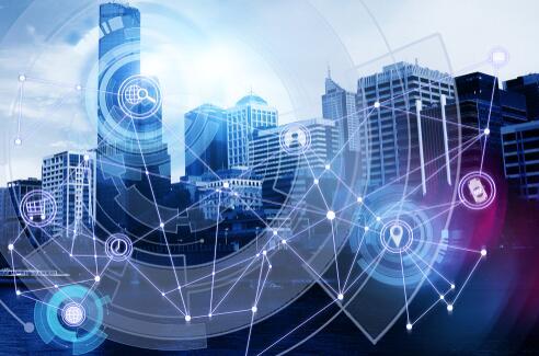 什么是智能建筑,智能建筑将带来哪些好处?