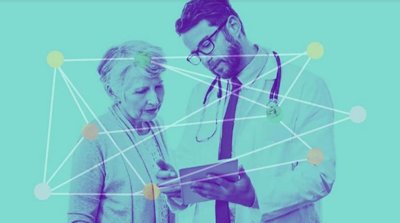 大数据如何让临床试验更快、更好、更便宜