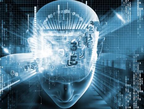 科学家利用强化学习破解人工智能的关键技术