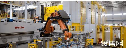 中國制造面臨的嚴峻挑戰,簡要分析國內智能工廠建設現狀以及未來發展趨勢