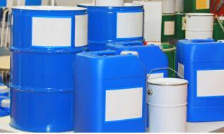 Panacol开发了新的单组分环氧粘合剂,专为电子应用而开发