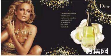 世界十大知名护肤品品牌,护肤品排行榜,世界顶级奢侈品牌有着怎样的历史