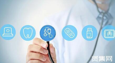 """医联学术委员会成立, 互联网医疗路漫漫,为何医联能守住""""严肃医疗的寂寞""""?"""