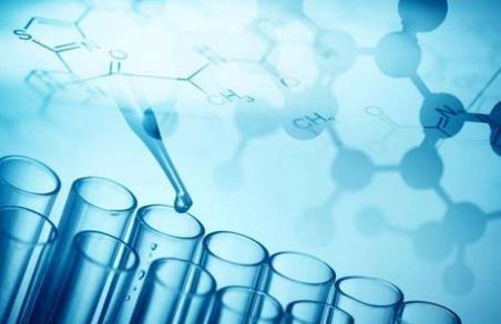 科学家修改细菌的基因 加速污染物的分解速度