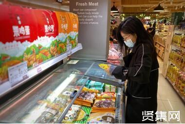 """""""精致懒""""年轻人正造就千亿级速食品市场,""""方便速食""""领域或将迎来新的蓝海"""
