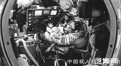 神州一号到神州十二号飞船发射时间与亮点