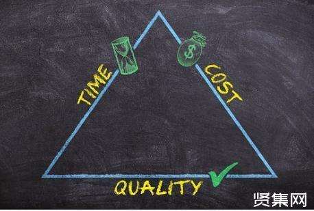 基于海螺水泥分析企业成本管理的重要性、存在问题及对策