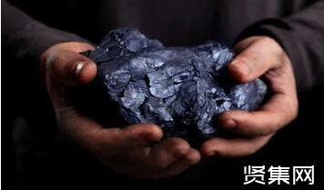 煤炭需求继续看好,沿海煤市再现火热景象,电力、化工企业需求旺盛,助推产地煤价继续上扬