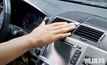 韩国最大车用空调制造商【翰昂系统公司】出售,多家公司流露收购意愿