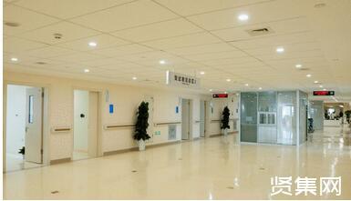 """走进四川这些""""高精尖""""重点实验室,涵盖化学药、中药、医疗器械、化妆品、疫苗等领域"""