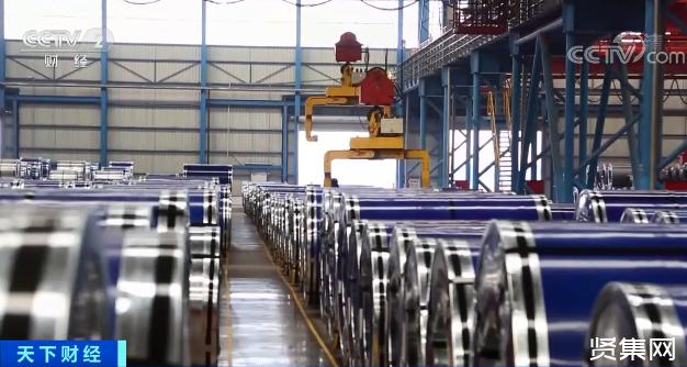 铜、铝、锌等国家储备每月月底分批投放,持续到2021年年底
