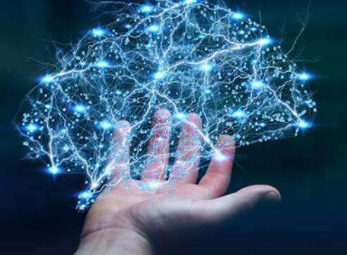 远程神经系统检查工具,填补神经系统医疗保健服务的空白