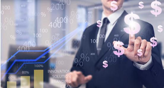 大数据合作关系推动全球汇款市场增长