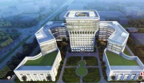 全國首個專業青蒿素研究中心將于明年正式啟用!