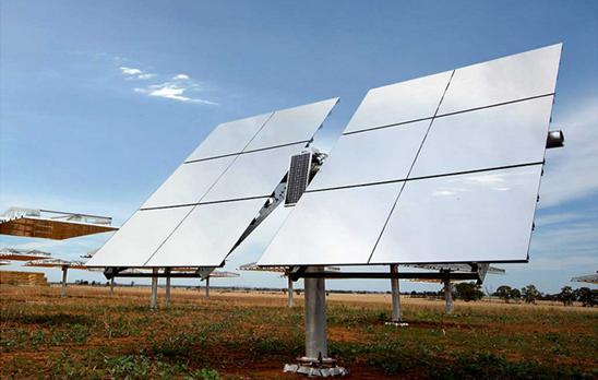 RayGen公司计划在澳大利亚部署3MW/50MWh的太阳能发电设施