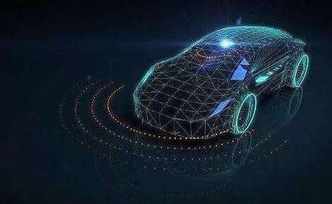 智能網聯汽車網絡安全標準體系即將出臺 填補車聯網監管空白