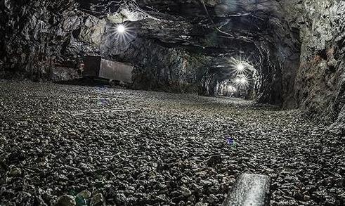 我國破解深部煤炭資源開發面臨的難題 開辟煤礦沖擊地壓防治新模式新路線
