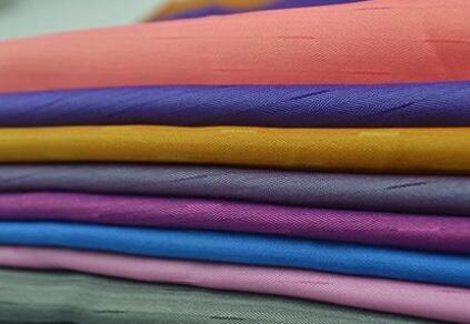 你知道什么是舞龙纱吗?它有什么作用?
