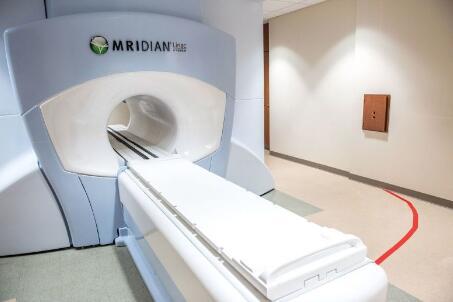 将深度学习应用于MRI可以将扫描时间缩短一半