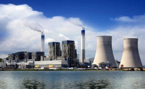 """""""雙碳""""目標之下,煤電面臨尷尬局面,""""煤電人""""的未來在哪里"""