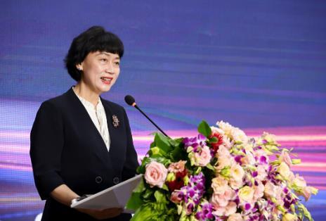 中國汽車標準國際化中心正式成立 助力全球汽車產業可持續發展