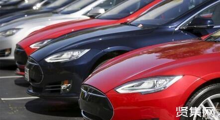 """汽车集团聚焦智能化与""""双碳""""战略,智能汽车是'十四五'非常重要的新领域,各车企纷纷布局""""十四五"""""""