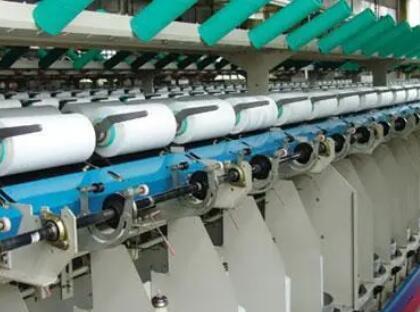 滌綸長絲龍頭落子福建古雷,投建200萬噸聚酯纖維項目
