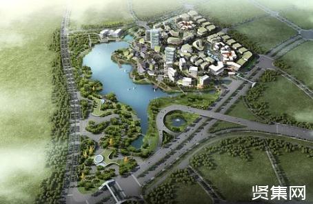 全面提升生態文明建設水平,實施多項重大科技創新工程