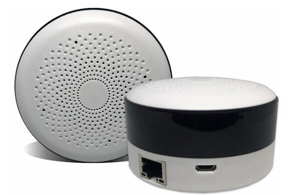 ProKNX推出离线多语言语音控制系统 不会搜集泄露用户隐私