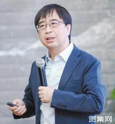 中國量子通信網絡研發歷程與現狀