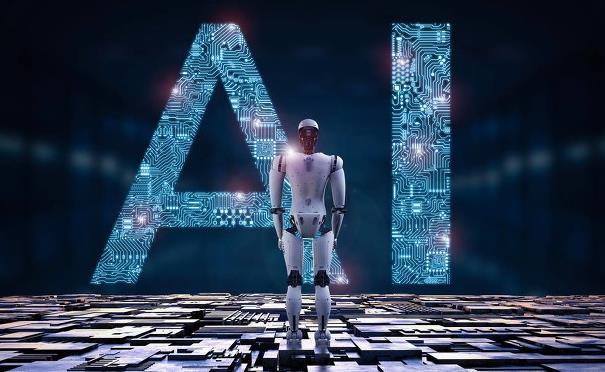 人工智能產業人才缺口嚴重!還存在哪些發展瓶頸?