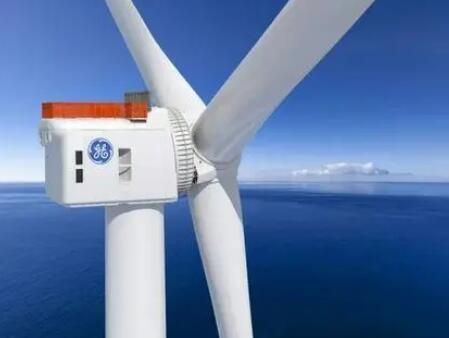 GE風機被暴存在安全隱患,各大風電場緊急排查