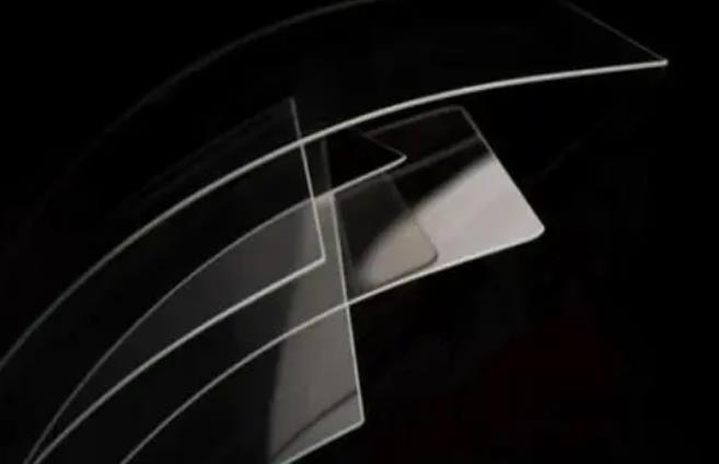 康寧再次宣布漲價 為面板史上首次出現玻璃基板連續兩個季度漲價
