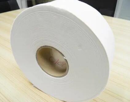 平靜許久的紙業包裝市場再起波瀾,多地紙板價格陸續上漲